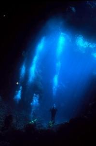 Cova de la Llum (1)