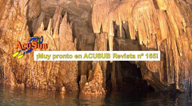 La cueva del Pont d'en Gil – Joya natural de Menorca